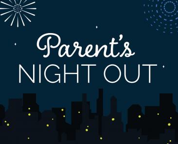 parents_nightout_