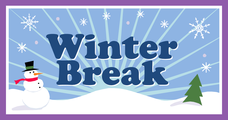 reslife-winter_break