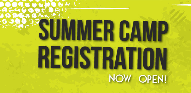 summercamp-registration