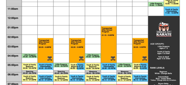 schedule-2020-Feb