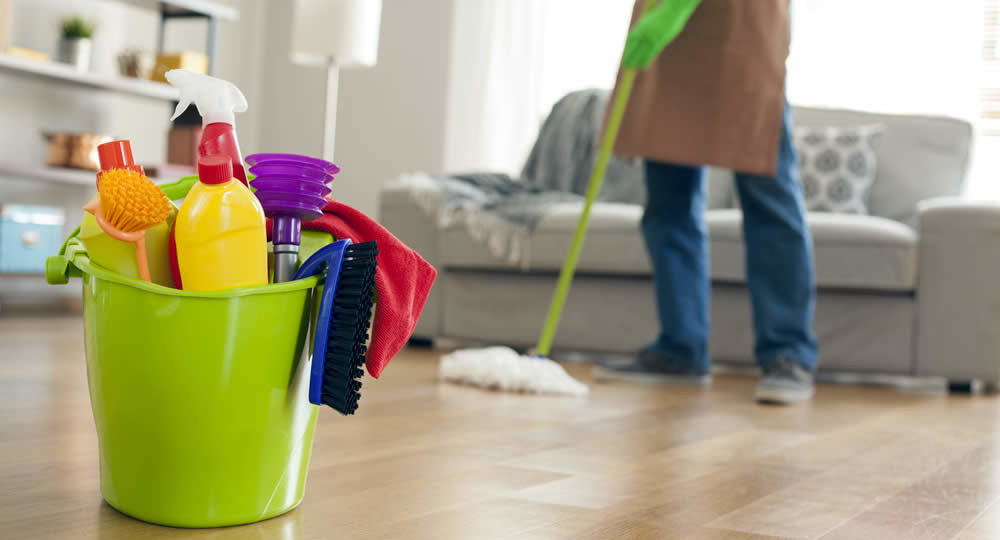 how-to-hire-a-cleaning-service