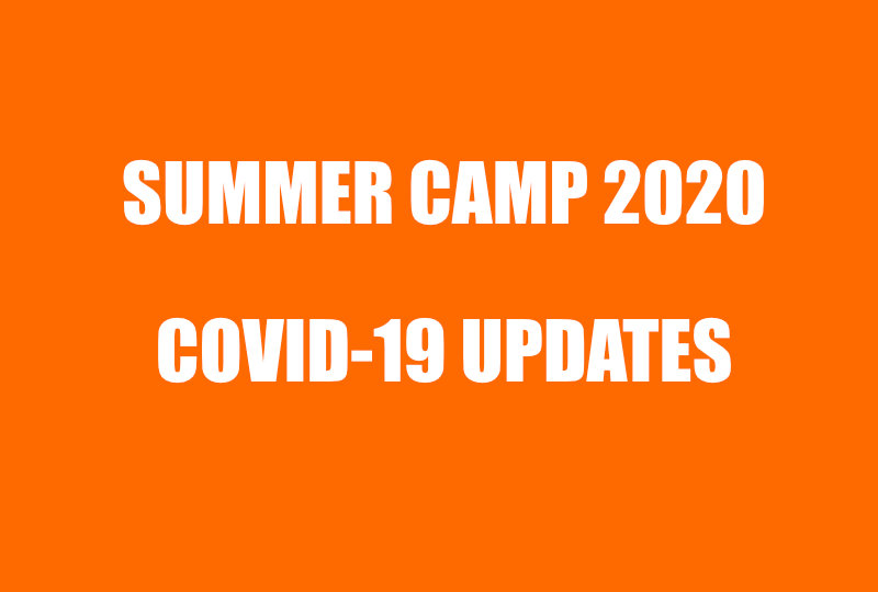 summercamp-covid19-updates