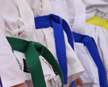 karate_belts